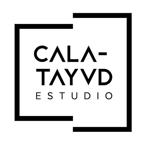Calatayud Estudio