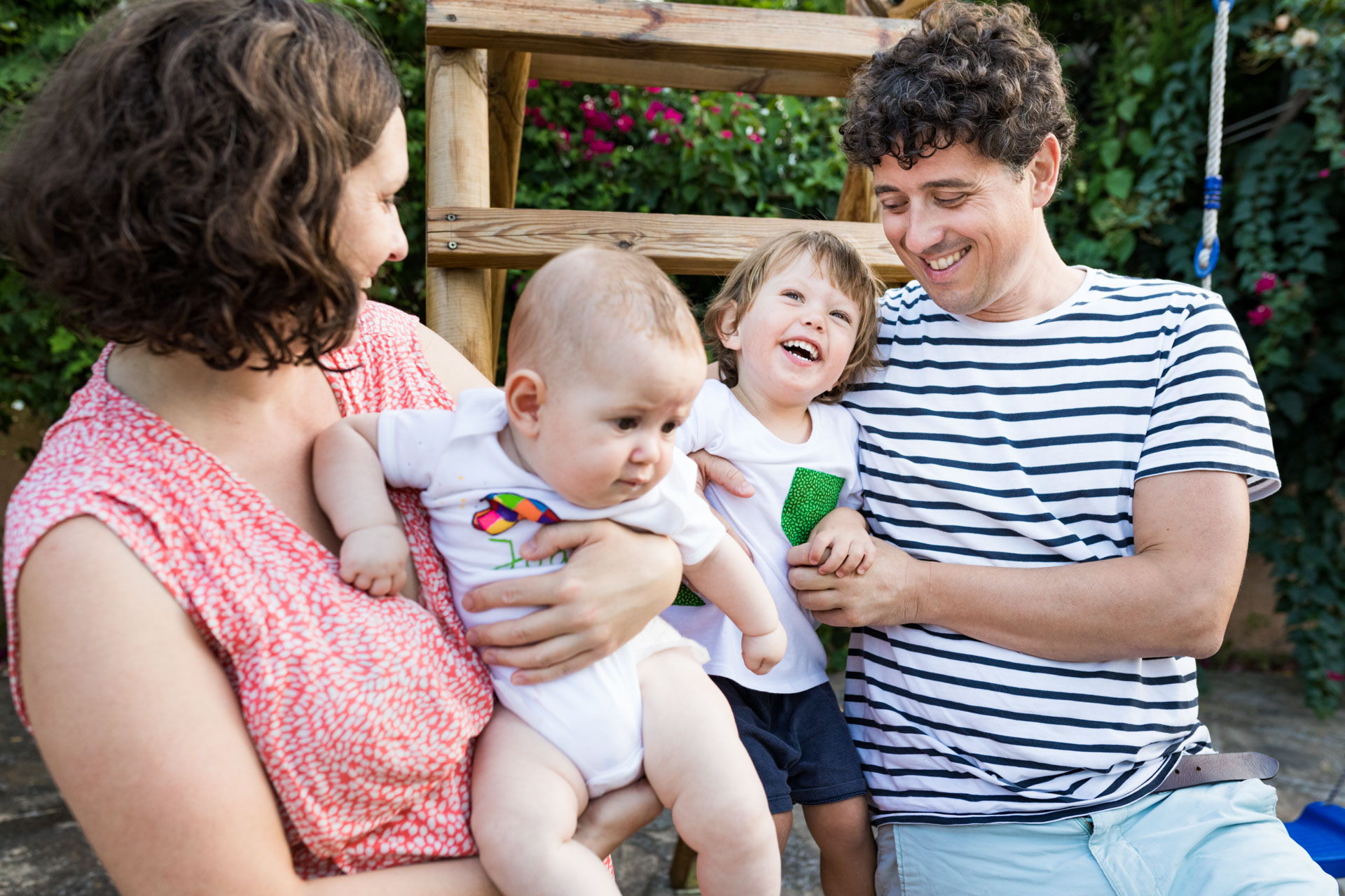 sesión familia valencia